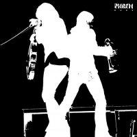 Phren - Duos