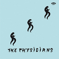 Physicians -Physicians
