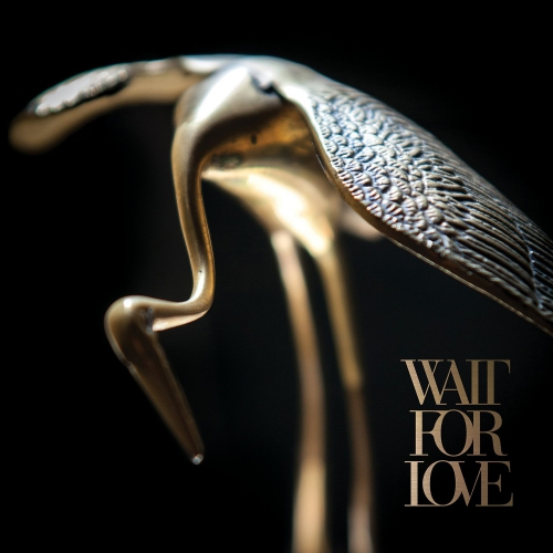 Pianos Become The Teeth - Wait For Love Includes Download