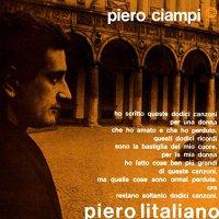 Piero Ciampi - Piero L'italiano
