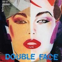 Piero Moggi / Umiliani - Double Face