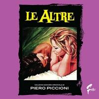 Piero Piccioni - Le Altre