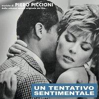 Piero Piccioni - Un Tentativo Sentimentale