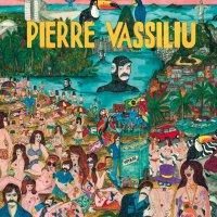 Pierre Vassiliu - Pierre Vassiliu En Voyages