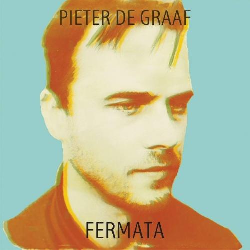 Pieter De Graaf - Fermata