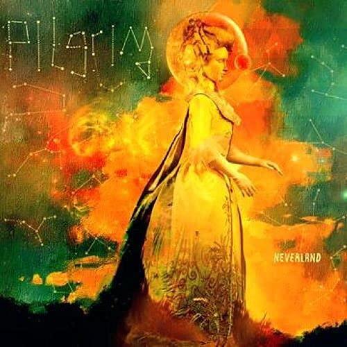 Pilgrim - Neverland