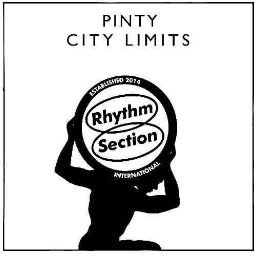 Pinty - City Limits