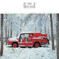 Piper -Gentle Breeze