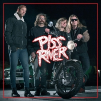 Piss River - Piss River