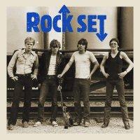 Pitea Kommun -Rock Set