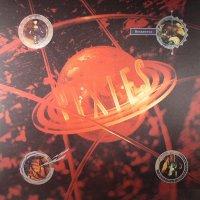 Pixies -Bossanova
