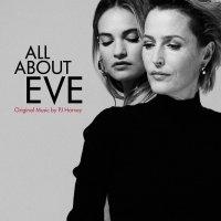 Pj Harvey - All About Eve Original Music