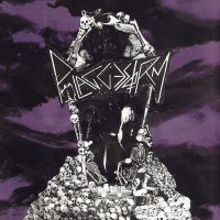 Plaguestorm -Eternal Throne