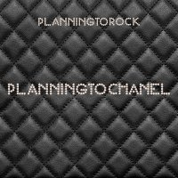 Planningtorock - Planningtochanel