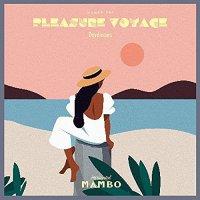 Pleasure Voyage - Daydreams