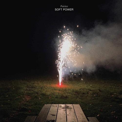 Poirier -Soft Power