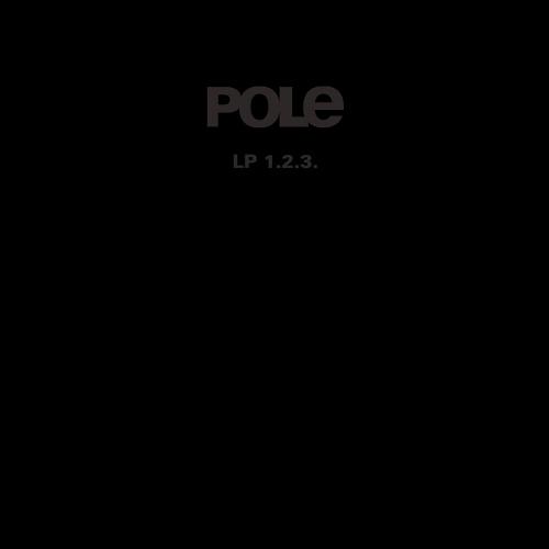Pole -123 (7Lp)