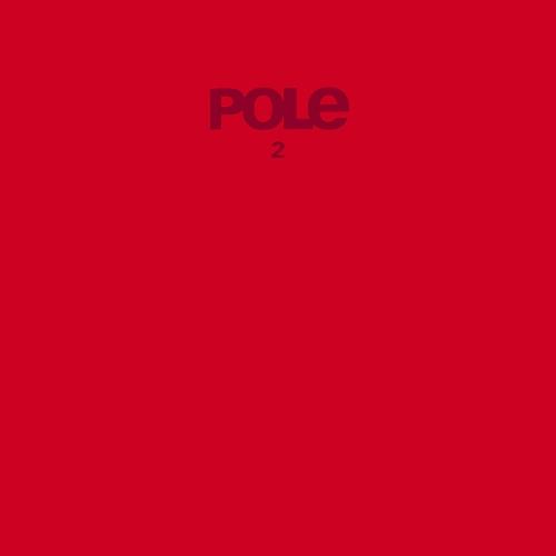 Pole - 2