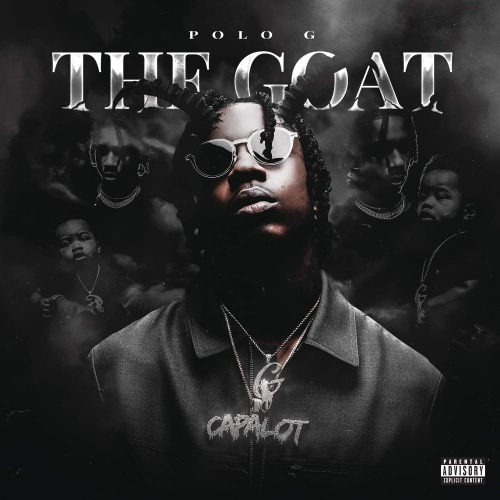 Polo G -The Goat