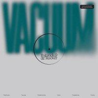 Poltrock  &  De Roover - Vacuum