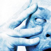 Porcupine Tree - In Absentia 140Gm