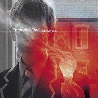 Porcupine Tree -Lightbulb Sun