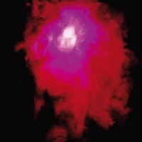 Porcupine Tree -Up The Downstair