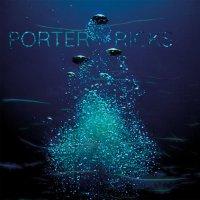 Porter Ricks - Same