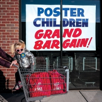 Poster Children - Grand Bargain!