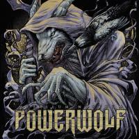 Powerwolf -Metallum Nostrum