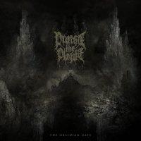 Praise The Plague -The Obsidian Gate