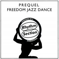 Prequel -Freedom Jazz Dance