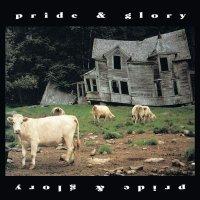 Pride & Glory - Pride & Glory Picture
