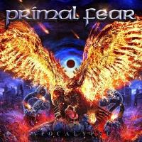 Primal Fear - Apocalypse