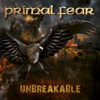 Primal Fear -Unbreakable