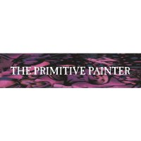 Primitive Painter -The Primitive Painter