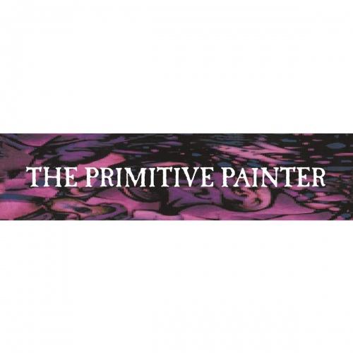 Primitive Painter - The Primitive Painter