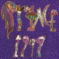 Prince - 1999 Deluxe