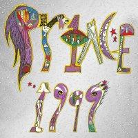 Prince - 1999 Super Deluxe