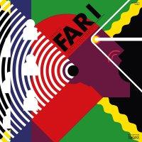 Prince Far I - Jamaican Heroes