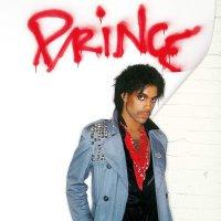 Prince - Originals Deluxe