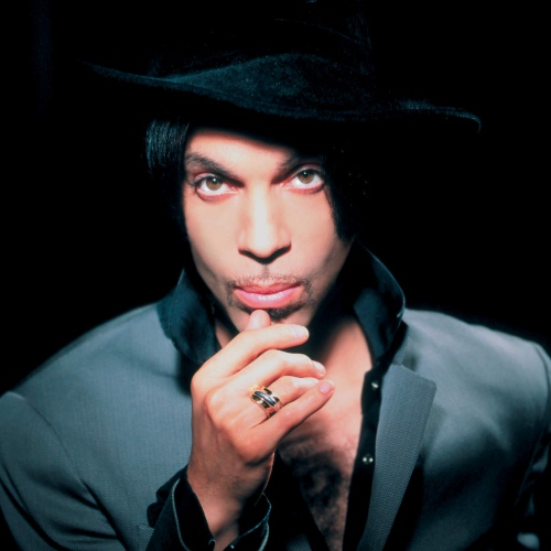 Prince  &  The New Power Generation - One Nite Alone... Live!