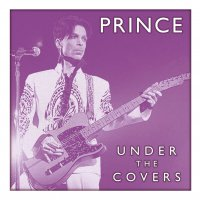 Prince -Under The Covers