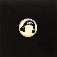 Prins Thomas - Dungen / Sun Araw Remixes