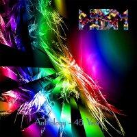Prism -Anthology - 45 Years