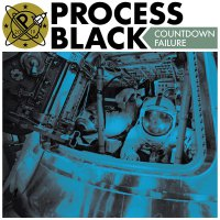 Process Black - Countdown Failure