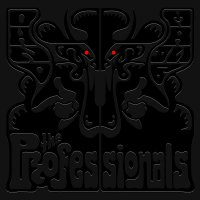 Professionals - The Professionals