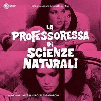 Professoressa Di Scienze Naturali  /  O.S.T. -Professoressa Di Scienze Naturali