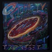 Psychic Tv - Trip Reset