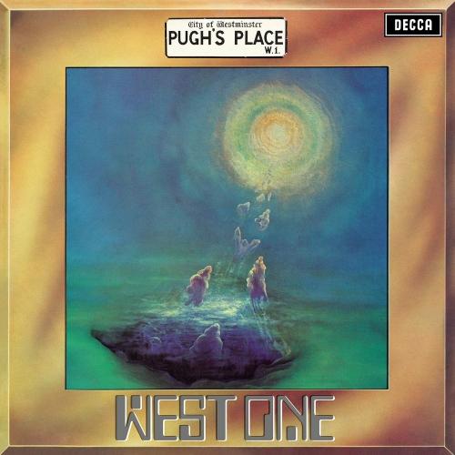 Pugh's Place -West One